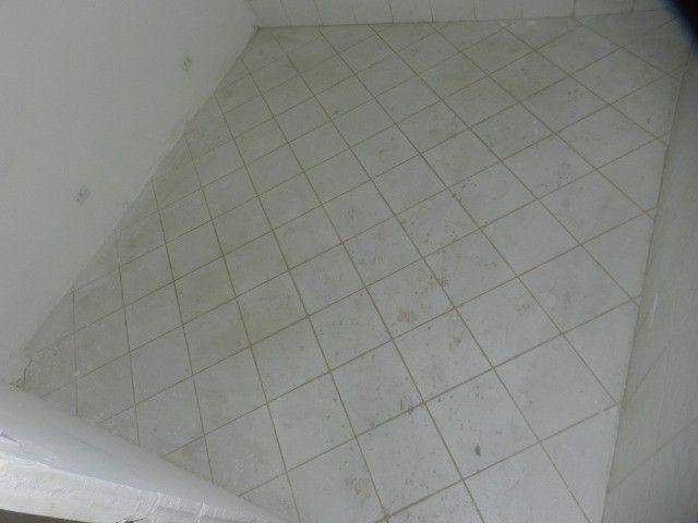 Galpão com salas em Olinda - Foto 16