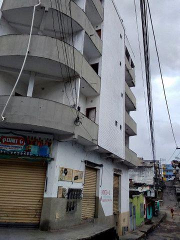 Aluguel Ponto Comercial Itabuna-Ba - Foto 2