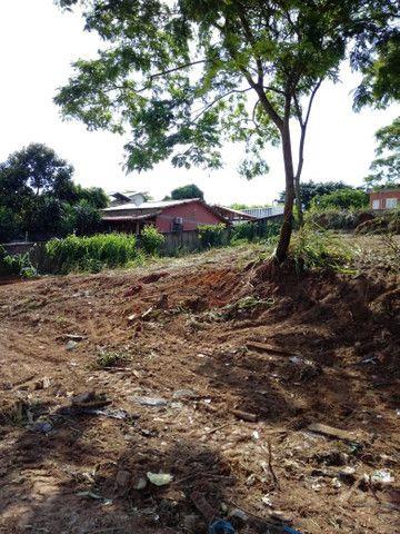 Terreno Extensão Serramar, Rio das Ostras 13x38 494m2 - Foto 6