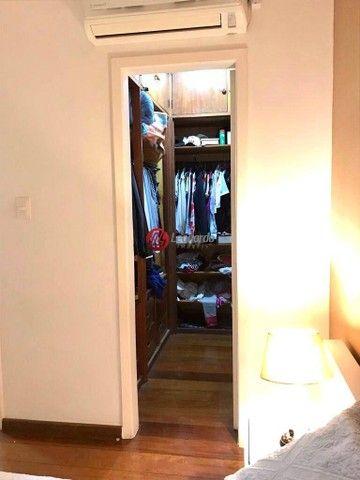 Apartamento 4 Quartos com suíte e closet - Foto 18