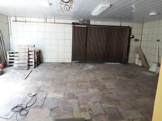 Jean Charles/Casa Duplex em Candeias: 05 quartos , 30x8 - Foto 16