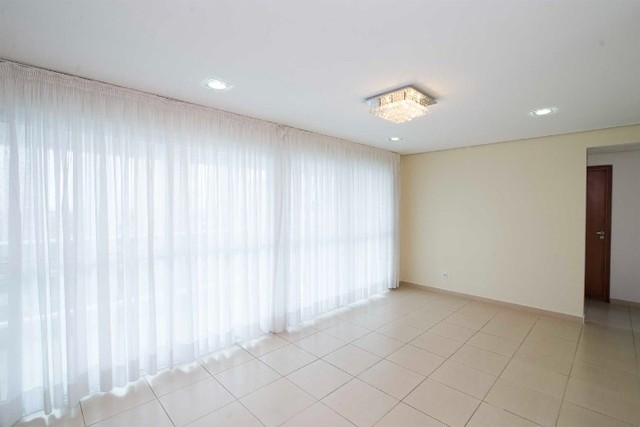 Apartamento a venda com 3 quartos no Ultramare  - Foto 6