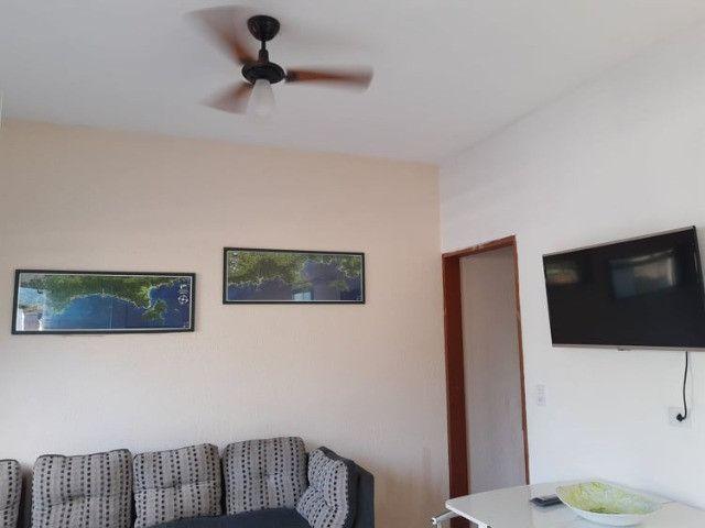 Casa em Ubatuba para temporada no Perequê Açu - Foto 2