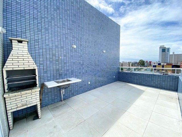 Apartamento com 2 dormitórios, 51 m² - venda por R$ 224.000,00 ou aluguel por R$ 1.300,00/ - Foto 15