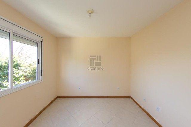 Apartamento para alugar com 2 dormitórios cod:1021 - Foto 7