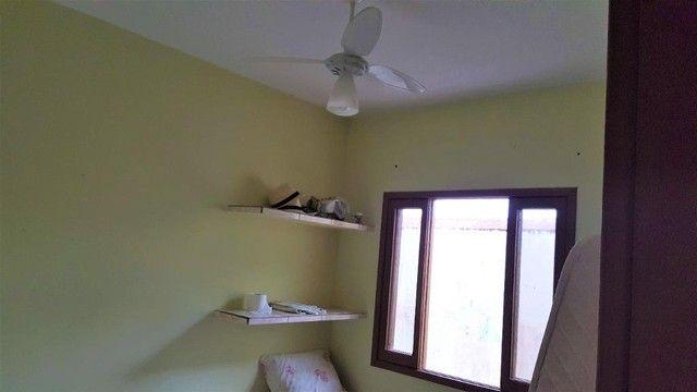 Casa com 2 dormitórios à venda, 40 m² por R$ 155.000,00 - Nereidas - Guaratuba/PR - Foto 12