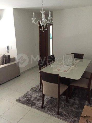 Apartamento com 3 quartos no Campinas dei Fiore - Bairro Aeroviário em Goiânia - Foto 4