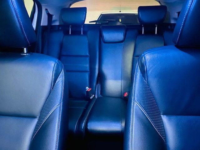 Honda HR-V E.X.L Automático 1.8 - Foto 6
