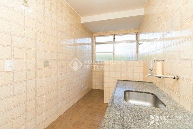 Apartamento à venda com 1 dormitórios em Cidade baixa, Porto alegre cod:323798 - Foto 14