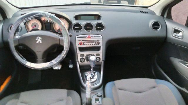 Peugeot 308 Allure AT - Foto 10