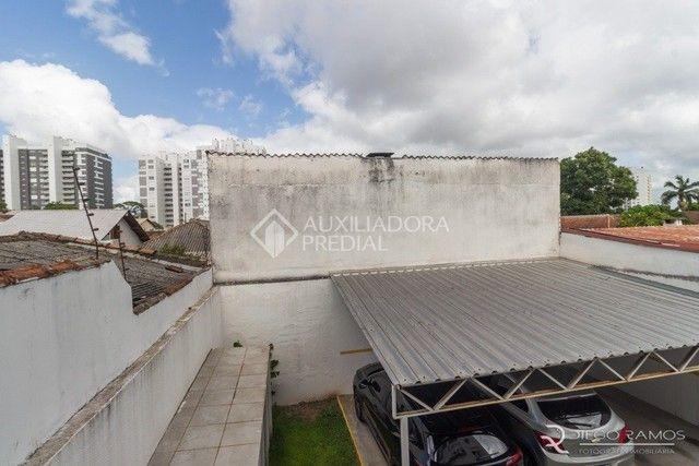 Apartamento à venda com 2 dormitórios em Jardim europa, Porto alegre cod:114153 - Foto 19