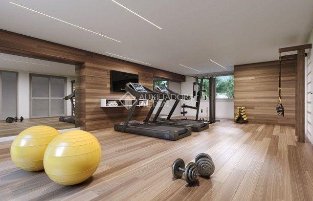 Apartamento à venda com 3 dormitórios em Moinhos de vento, Porto alegre cod:315407 - Foto 8