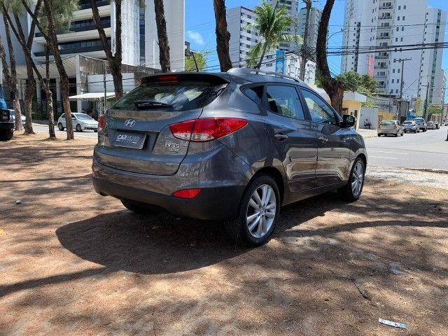 Hyundai IX35 2.0 2016 (81) 3877-8586 (zap) - Foto 2