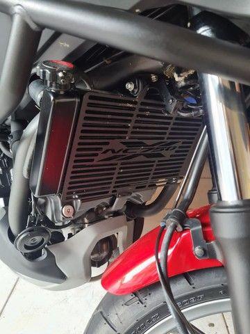 Honda NC 750x  - Foto 2