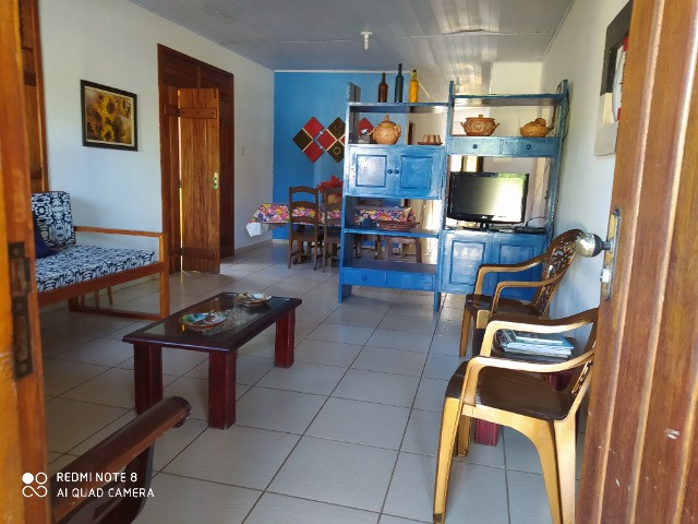 Casa Amarela em Olivença - Foto 4