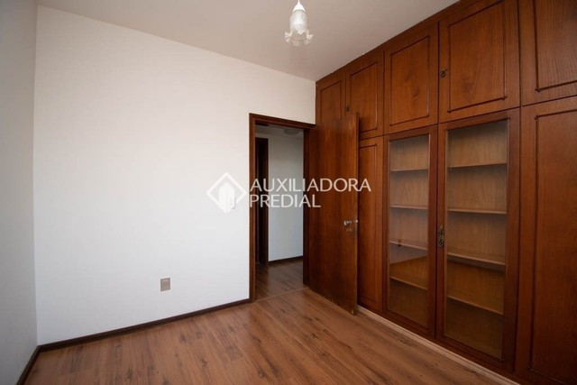 Apartamento à venda com 3 dormitórios em Moinhos de vento, Porto alegre cod:316833 - Foto 18