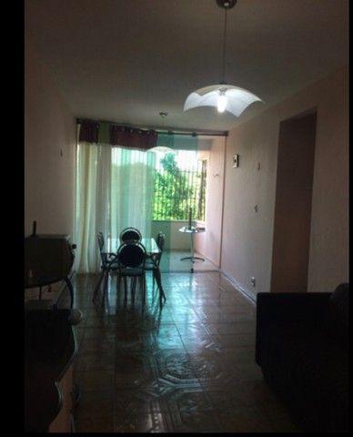 Apartamento no Rio Xingu II / Pronto pra morar  Compensa - Foto 2
