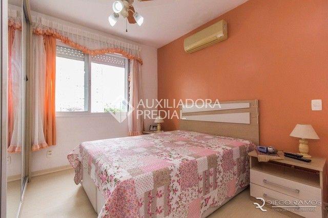 Apartamento à venda com 3 dormitórios em Vila ipiranga, Porto alegre cod:195622 - Foto 10
