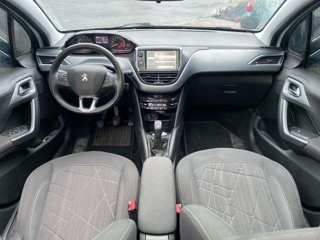 Peugeot 208 GRIFFE 2014  - Foto 5