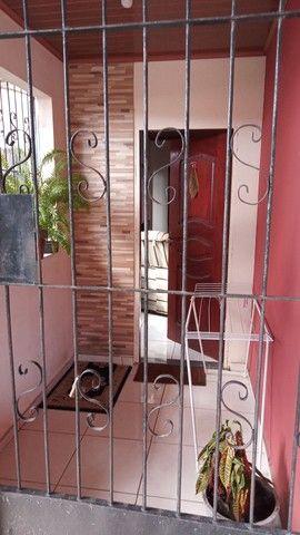 02 casas + 01 ponto comercial - Foto 15