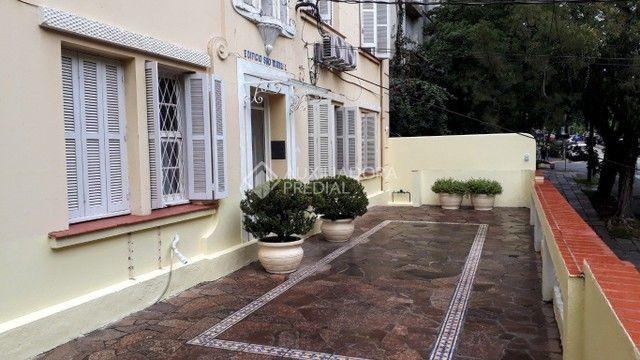 Apartamento à venda com 2 dormitórios em Moinhos de vento, Porto alegre cod:153941 - Foto 5
