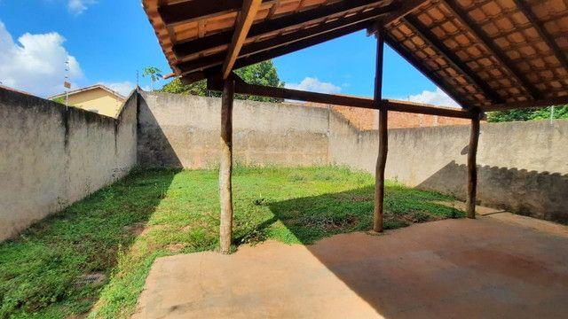 Oportunidade Casa Residencial Oiti 250 m2 - Foto 3
