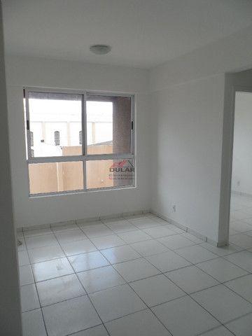 Aluga-se QS 304 Conjunto 01 Lote 01 Apartamento 101 Samambaia Sul- DF - Foto 5