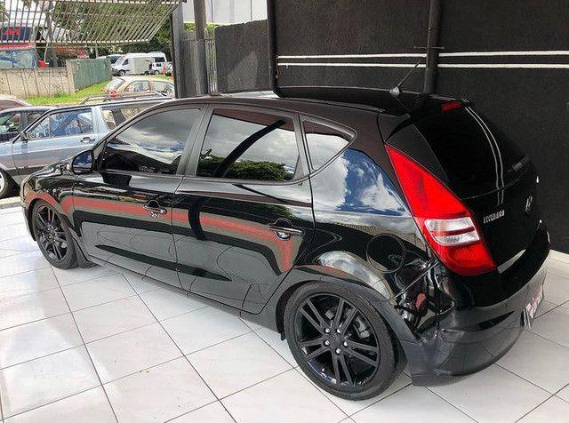 Hyundai i30 2.0 16V 145cv (venda urgente) - Foto 2