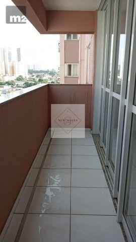 Apartamento no Negrão de Lima !! 62m !! - Foto 8