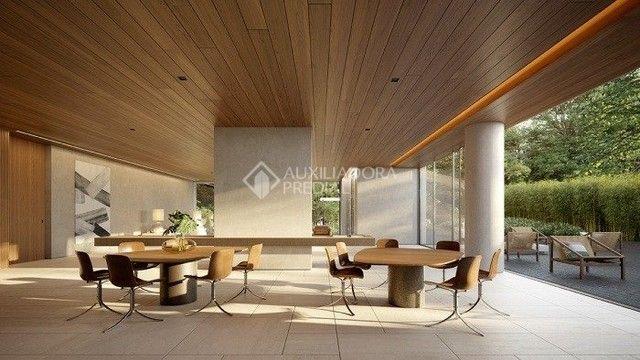 Apartamento à venda com 3 dormitórios em Moinhos de vento, Porto alegre cod:316103 - Foto 11