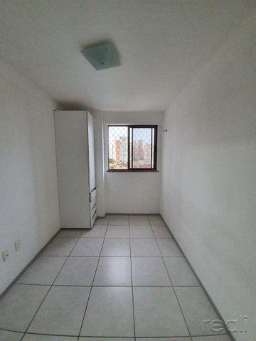 Apartamento à venda com 3 dormitórios em Varjota, Fortaleza cod:RL913 - Foto 14