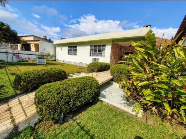 Casa com 4 dormitórios à venda, 204 m² por R$ 900.000,00 - Vale do Paraíso - Teresópolis/R - Foto 20