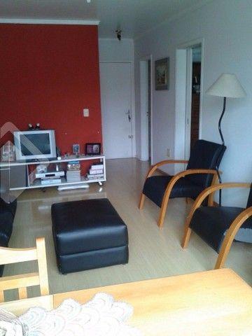 Apartamento à venda com 3 dormitórios em Vila ipiranga, Porto alegre cod:213176 - Foto 3