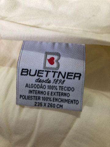 Edredon Buettner - Foto 3