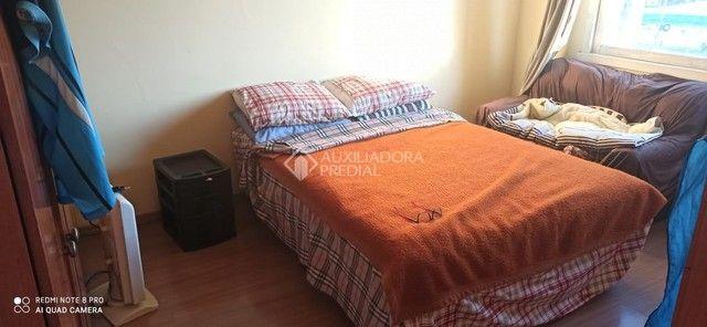 Apartamento à venda com 2 dormitórios em Vila ipiranga, Porto alegre cod:317775 - Foto 11