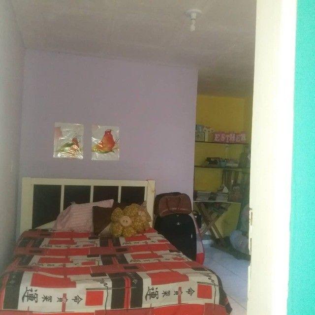 Vendo Uma Casa na Santa Lucia com Piscina(So Venda) - Foto 4