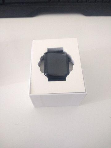 Smartwatch iwo w46 - Foto 5