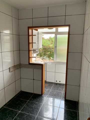 Apartamento à venda com 3 dormitórios em Cavalhada, Porto alegre cod:9937471 - Foto 2