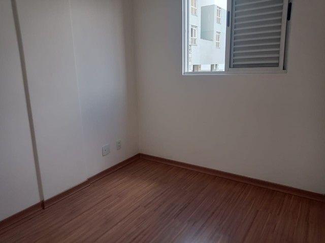 Apartamento à venda com 2 dormitórios em Manacás, Belo horizonte cod:49797 - Foto 16