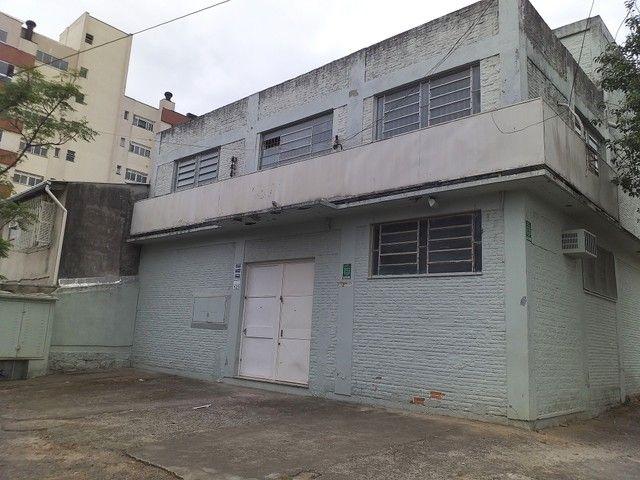 PORTO ALEGRE - Conjunto Comercial/Sala - JARDIM BOTANICO - Foto 7
