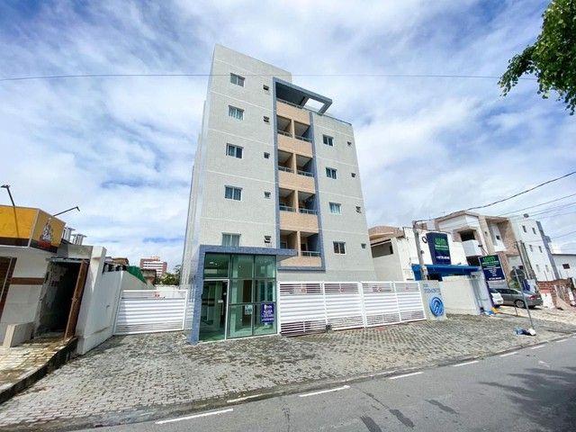 Apartamento com 2 dormitórios, 51 m² - venda por R$ 224.000,00 ou aluguel por R$ 1.300,00/