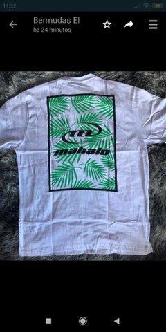 Camisa Premium surf - Foto 6