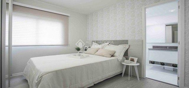 Apartamento à venda com 3 dormitórios em Humaitá, Porto alegre cod:306567 - Foto 15