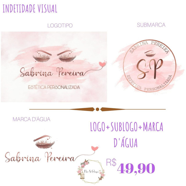 Logotipo - Foto 2