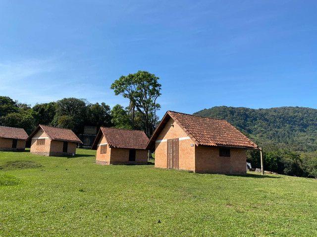 Cabana na Serra Gaúcha próximo à Gramado  - Foto 12