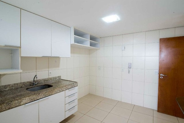 Apartamento a venda com 3 quartos no Ultramare  - Foto 4