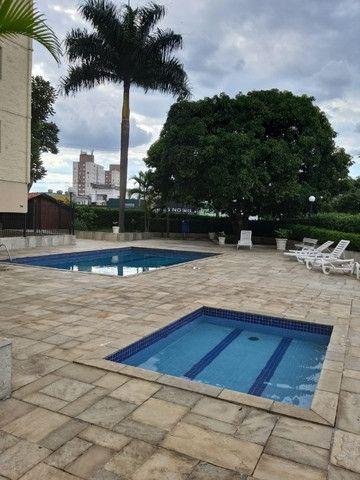Apartamento na Vila Guilherme Zona Norte com 78 m², 3 dorm, 1 suíte e 1 vaga de garagem - Foto 20