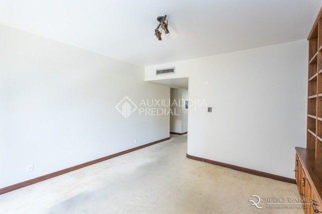 Apartamento à venda com 3 dormitórios em Moinhos de vento, Porto alegre cod:299816 - Foto 14