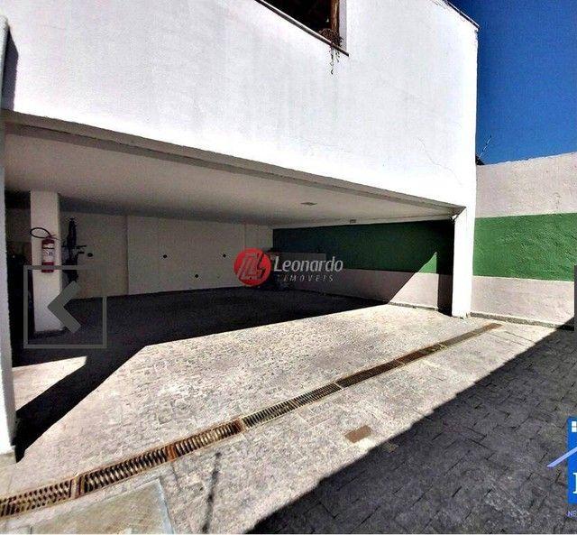 Apartamento 4 Quartos com suíte e closet - Foto 17