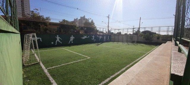 Apartamento à venda com 2 dormitórios em Vila monticelli, Goiânia cod:60209349 - Foto 13